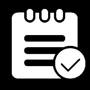 Calendar Icon_White-01
